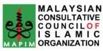 Malaysian Consultative Council of Islamic Organisation (MAPIM)